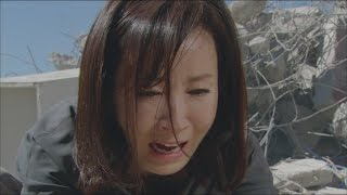 getlinkyoutube.com-[My daughter gumsawall] 내 딸, 금사월 -Jeon In-hwa will seek the nayun in   accident 20150920