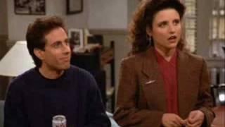 getlinkyoutube.com-Funniest Seinfeld Moments Part 1