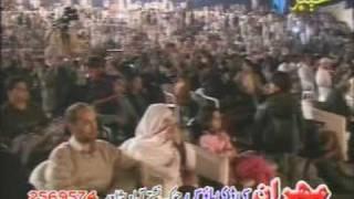 Pashto Nice Song Mubarak de Sha Delbara.. width=