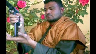 getlinkyoutube.com-طاهر جمال حسين / اسيوط / الغنايم / العزايزة