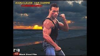 JEAN CLAUDE  VAN DAMME (( CURIOSIDADES)) TUDO SOBRE ESSE ATOR QUE MARCOU OS ANOS 90