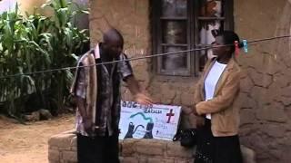MALAWI MOVIE-TINKANENA-PART 4.VOB