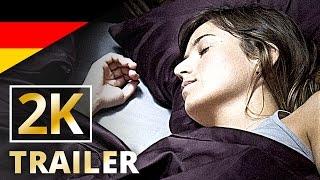 getlinkyoutube.com-Sleep Tight - Offizieller Trailer [2K] [UHD] (Deutsch/German)