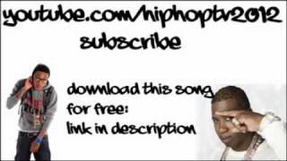 Gucci Mane - 2 Timez