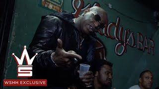 "getlinkyoutube.com-Birdman ""Ms. Gladys"" Feat. Neno Calvin (WSHH Exclusive - Official Music Video)"
