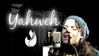 getlinkyoutube.com-Yahweh - by Desperation Band - WorshipMob - Real. Live. Worship.
