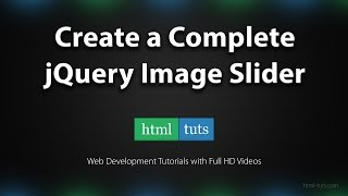 getlinkyoutube.com-jQuery Image Slider with Bullets, Arrows, Description and Slideshow