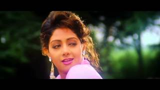 getlinkyoutube.com-Kabhi Main Kahoon 1080p HD BluRay Song 1991) Lamhe