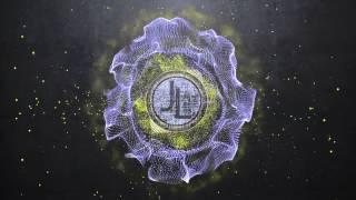 getlinkyoutube.com-Sevyn Streeter   How Bad Do You Want It (JL DROP mix)
