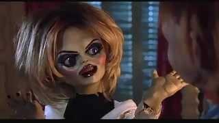 getlinkyoutube.com-Seed of Chucky - Glenda version japanese