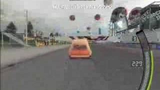 getlinkyoutube.com-Pro Street: Burnout, Drag, Wheelie [http://gt2ng.extra.hu]
