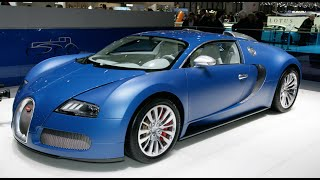 getlinkyoutube.com-I Woke up in a New Bugatti !!!
