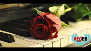 BEAT- HIP HOP LOVE PIANO BY DJ Ruben i-88 (Red 88®)+(The Original Sound)