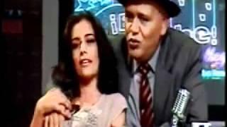 getlinkyoutube.com-Larissa Riquelme Spikerleri Taciz Ediyor