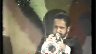 getlinkyoutube.com-Hector Lavoe   La murga de panama VID