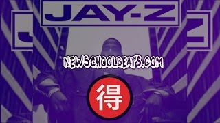 "getlinkyoutube.com-Jay Z / Troy Ave Type Beat ""Bruce Lee"" 2017"