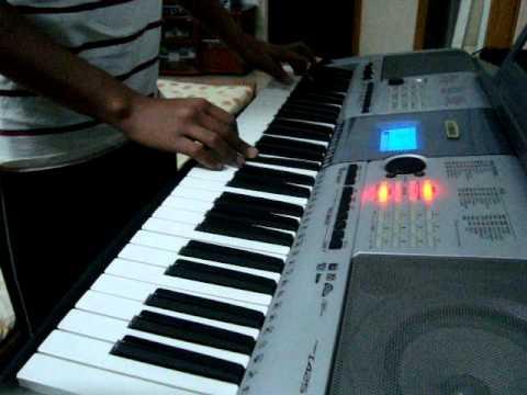 Abhi Mujh Mein Kahin - Agneepath (Instrumental Solo)