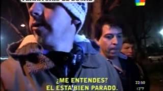 getlinkyoutube.com-Calles Salvajes Territorio el Docke III