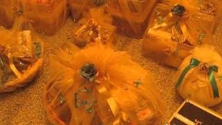 getlinkyoutube.com-بوتيك روح الابداع لتغليف دبش العروس