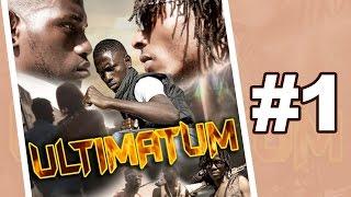 getlinkyoutube.com-ULTIMATUM - #1 [EXCLU] Série ivoirienne