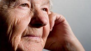 أفضل 5 فيتامينات لمكافحة الشيخوخة !!! لبشرة جميلة و متألقة !!