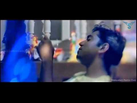 Muthu Chippi Poloru DJ Savyo (Elektro Edit Mix) Video Malayalam Remix Club