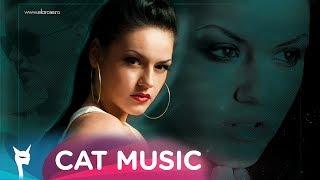 getlinkyoutube.com-Ela Rose - Lovely Words (Official Single)