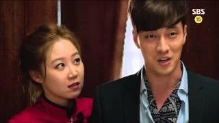 getlinkyoutube.com-주군의 태양 5회 다시보기 #1(6)
