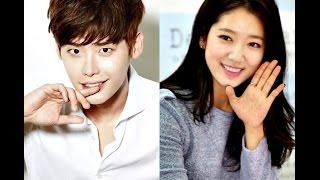 getlinkyoutube.com-All Dramas Of Park Shin Hye 2015