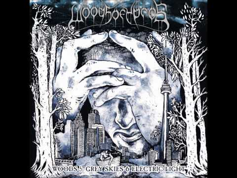Woods of Ypres - Alternate Ending (2012)