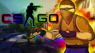 getlinkyoutube.com-CSGO - BOMB DEFUSED?!!?! (Counter Strike: Funny Moments and Fails!)