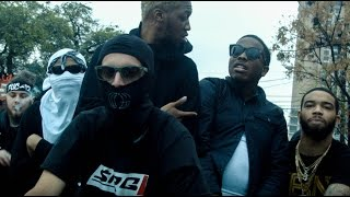 OG Maco - Homies (ft. Johnny Cinco)