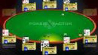 "getlinkyoutube.com-Absolute Poker Superuser ""POTRIPPER"" Cheating (Part 2 of 4)"