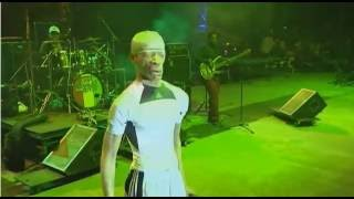 getlinkyoutube.com-Yellowman @ Reggae On The River (2016)