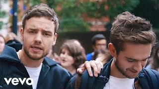 Zedd, Liam Payne   Get Low (Street Video)