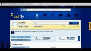getlinkyoutube.com-شرح الربح من adf.ly وإختصار الروابط وضعها في LIKE nation وكسب 100$
