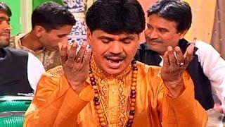 getlinkyoutube.com-Jise Sunte Hi Dil Se Toot Jaaye | Waqya: Doli Aur Janaza | Taslim, Aarif Khan
