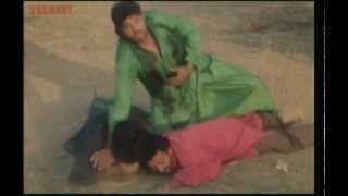 Dhee Jatt Di   Full Punjabi Movie   Part 14 Of 14   Popular Punjabi Movies