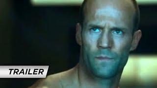 getlinkyoutube.com-Transporter 3 (2008) - Official Trailer - Jason Statham