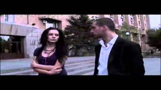 getlinkyoutube.com-Paxust (Armenian Serial) Episode #29 // Փախուստ (Հայկական Սերիալ) Մաս #29