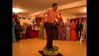 getlinkyoutube.com-YouTube - Mariage Marocain en France de Kamal et Souad 3.flv