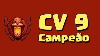 getlinkyoutube.com-Centro de Vila 9 na Liga Campeão!