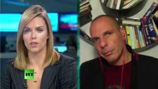 getlinkyoutube.com-Yanis Varoufakis: Why I am running for election in Greece on the SYRIZA ticket