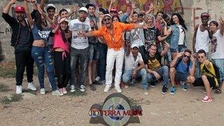 getlinkyoutube.com-Bogdan Artistu - Kana Jambe (Official Video) - RoTerra Music - Licensing
