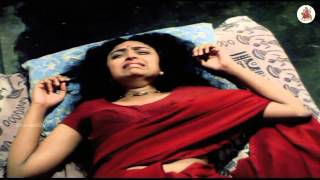 getlinkyoutube.com-Maga Simham Movie - Waheeda, Mukku Raju Best Scene