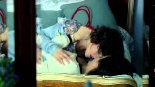 getlinkyoutube.com-Para vestir santos - Male y Ema luchan por su amor