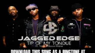 Jagged Edge - Lipstick (ft. Rick Ross)