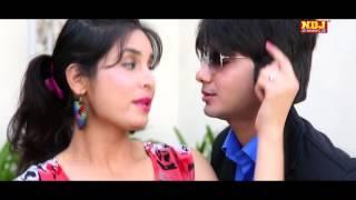Sarkari Kota # New Haraynvi Love Song 2016 # Raju Punjabi # Happy - Sahil # NDJ MUSIC