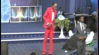 getlinkyoutube.com-#Apostle Johnson Suleman(Prof) #Exposing Hidden Enemies #1of3