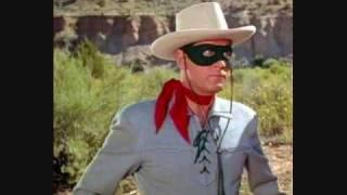 getlinkyoutube.com-The Lone Ranger Theme